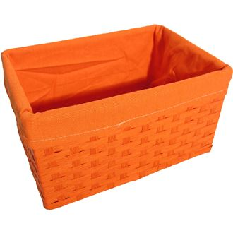 Orange box, gross 381485/VO